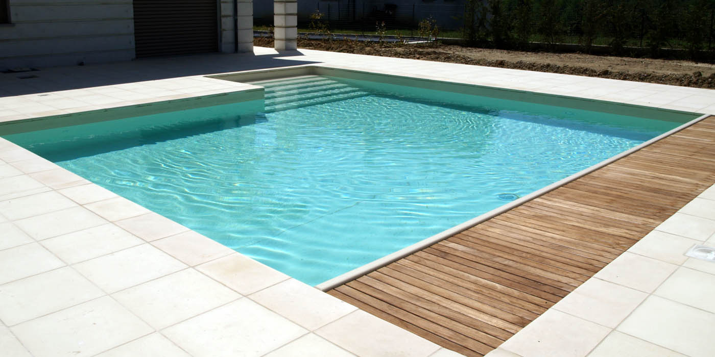 Piscine interrate piccole dimensioni jh38 regardsdefemmes - Piscine per nudisti ...